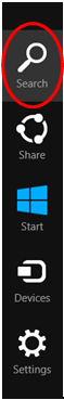 WindowsTechies_278