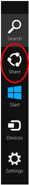 WindowsTechies_279
