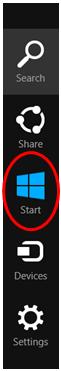 WindowsTechies_280