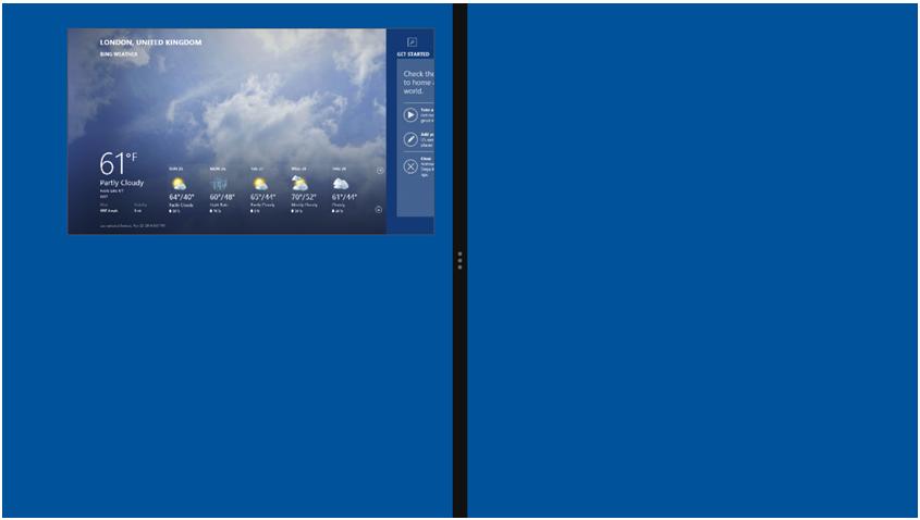 WindowsTechies_346