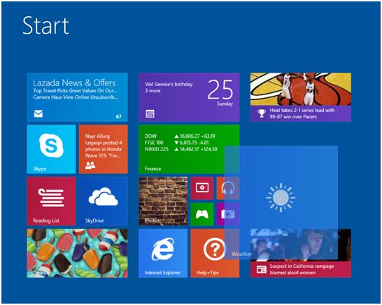 WindowsTechies_350