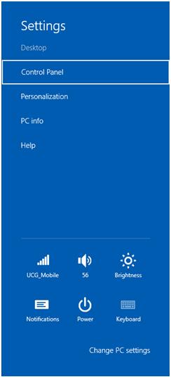 WindowsTechies_354