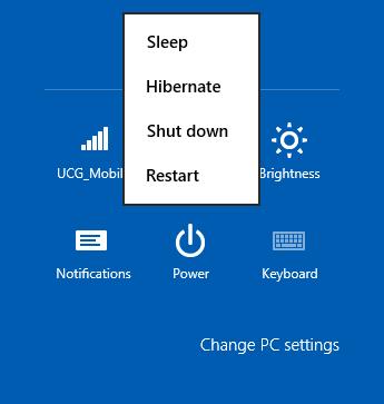 WindowsTechies_369