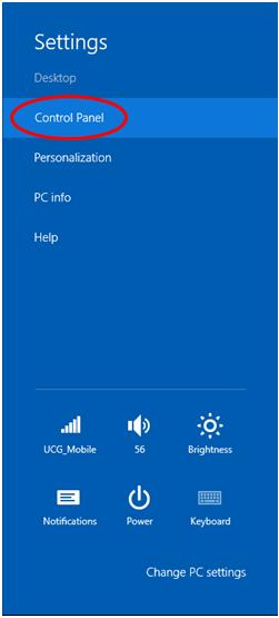 WindowsTechies_375