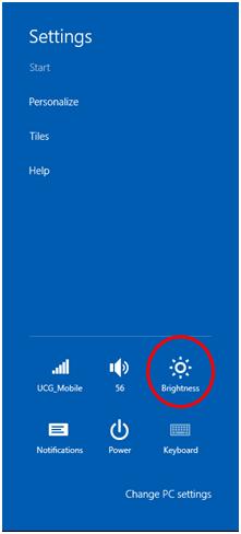WindowsTechies_387