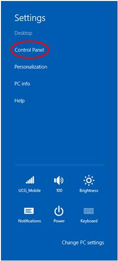 WindowsTechies_390