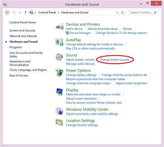 WindowsTechies_397