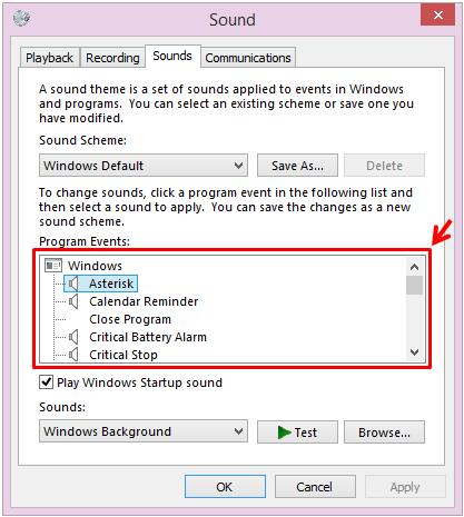 WindowsTechies_399