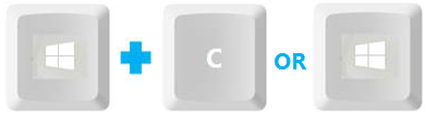 WindowsTechies_481