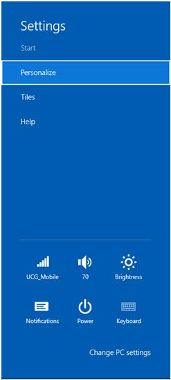 WindowsTechies_484