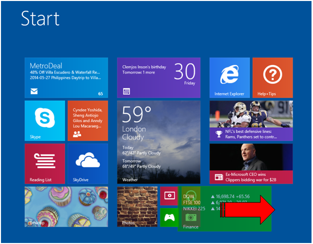 WindowsTechies_488