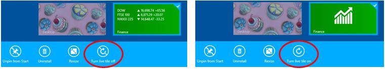 WindowsTechies_494