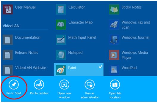 WindowsTechies_496