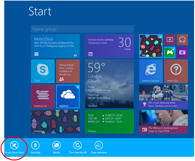 WindowsTechies_498