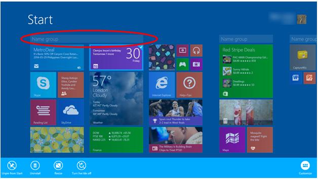 WindowsTechies_503