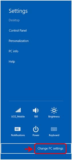 WindowsTechies_1045