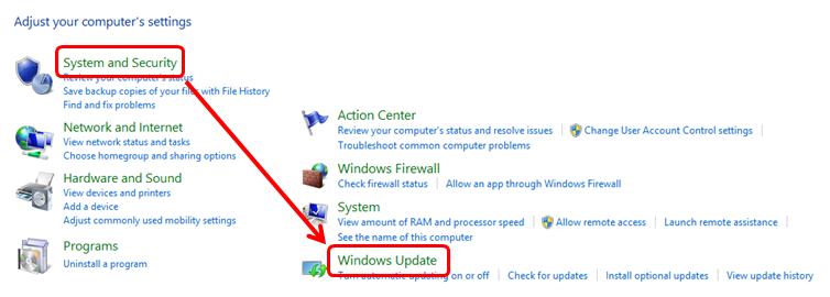 WindowsTechies_1052