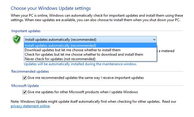 WindowsTechies_1053