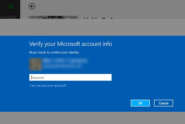 WindowsTechies_1097