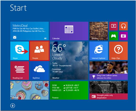 WindowsTechies_691