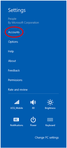 WindowsTechies_723