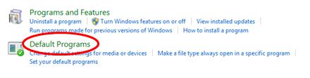 WindowsTechies_747