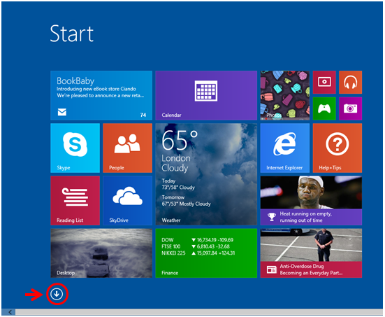WindowsTechies_808