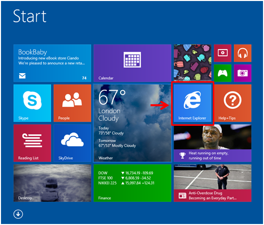 WindowsTechies_810