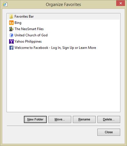 WindowsTechies_838