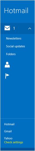 WindowsTechies_921