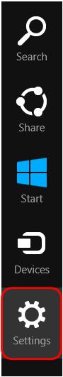 WindowsTechies_926