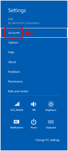 WindowsTechies_934