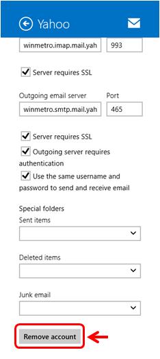 WindowsTechies_937