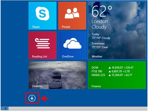 WindowsTechies_1162