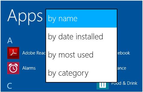 WindowsTechies_1166