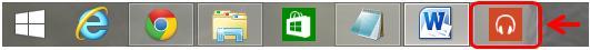 WindowsTechies_1184