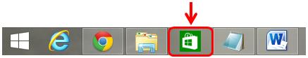 WindowsTechies_1187