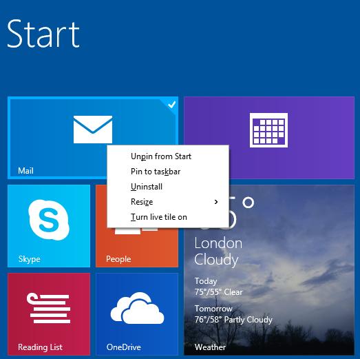WindowsTechies_1188
