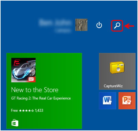 WindowsTechies_1191