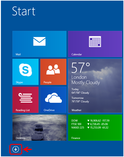 WindowsTechies_1334