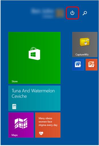 WindowsTechies_1345