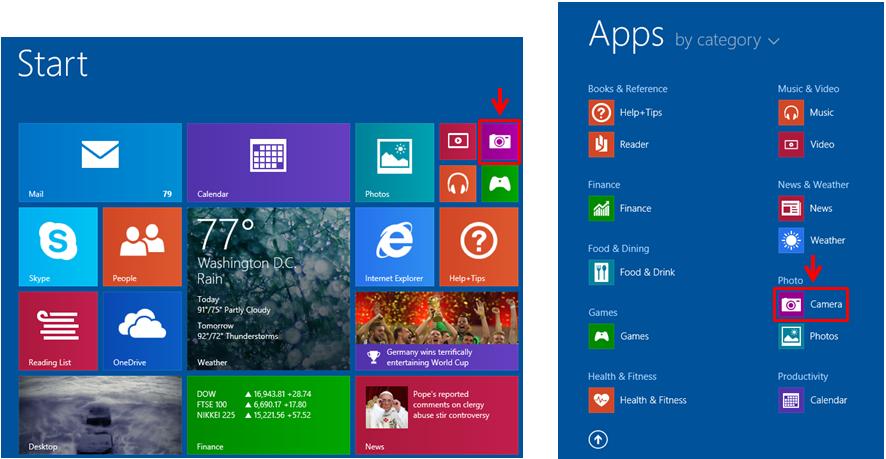 WindowsTechies_1419