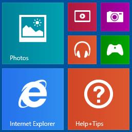 WindowsTechies_1464