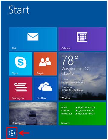 WindowsTechies_1468