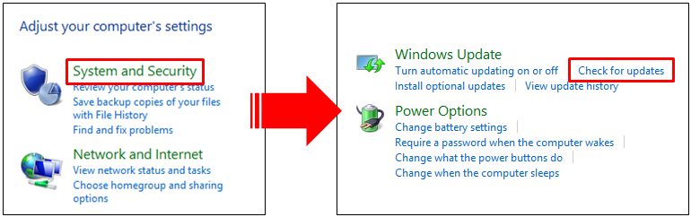 WindowsTechies_1480