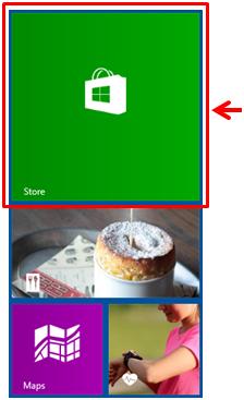 WindowsTechies_1482