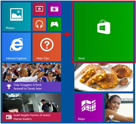 WindowsTechies_1509