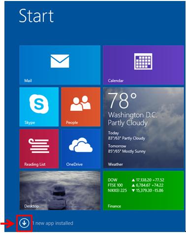 WindowsTechies_1511