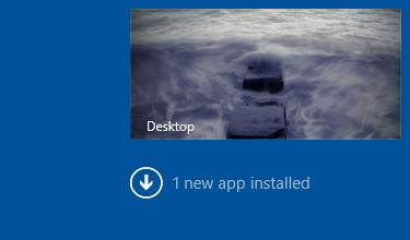 WindowsTechies_1531