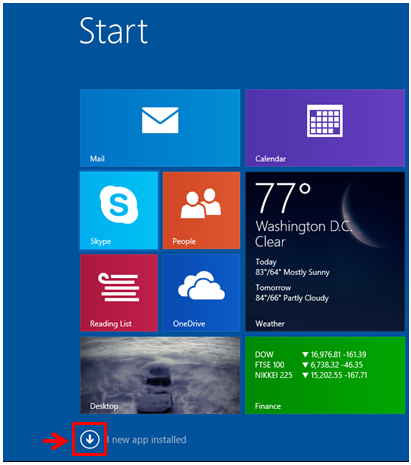 WindowsTechies_1557
